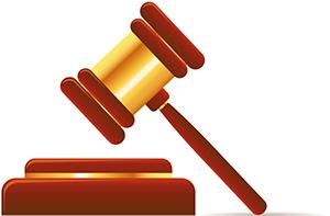 Echtscheiding Ran Advocatuur