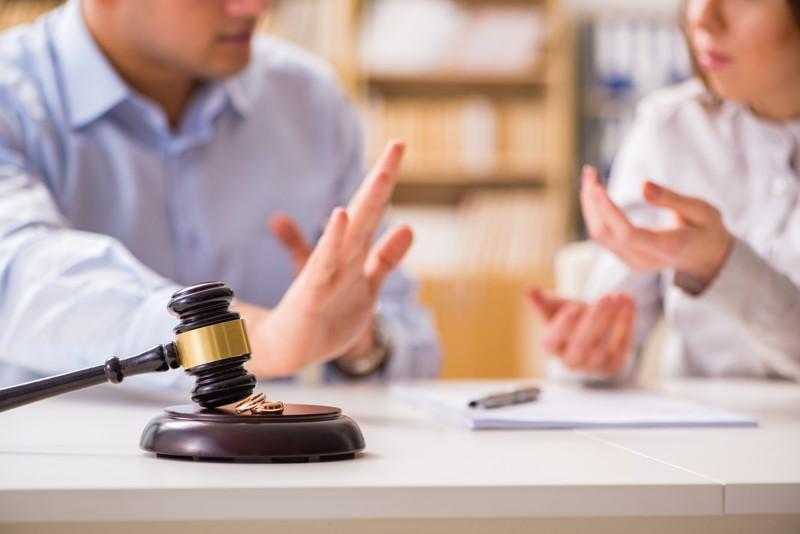 Familierecht advocaat Utrecht